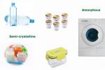 POLYSORB® ID: a bio-based plasticizer for land and sea!