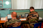 Top French military know-how for today's high-tech world